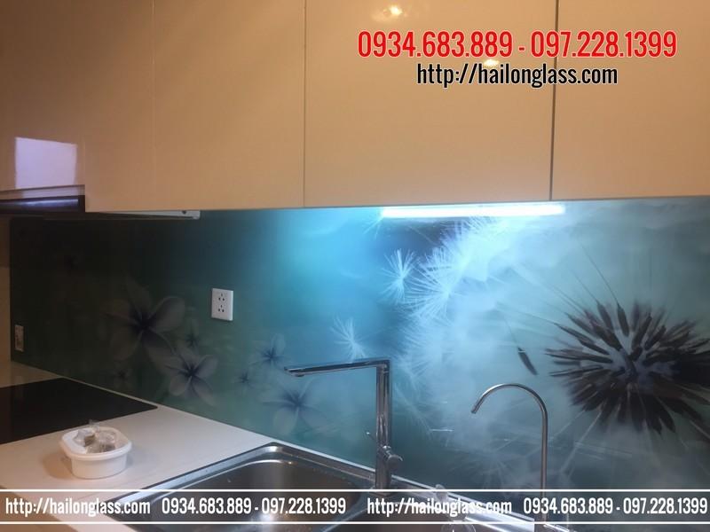 Kính cường lực Hải long 3D mã TOB 062